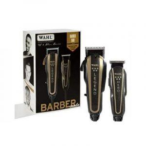 Barber Combo Legend Wahl